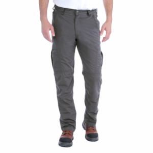 Carhartt - FORCE EXTREMES RUGGED FLEX PANT W42/L32 SHADOW