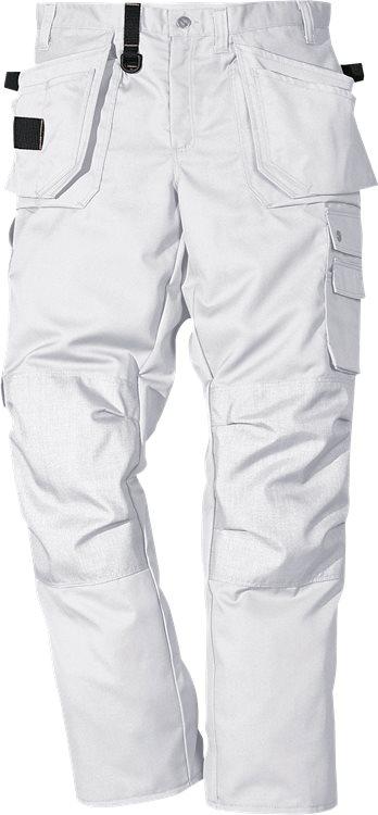Fristads - Handwerkerhose 241 PS25