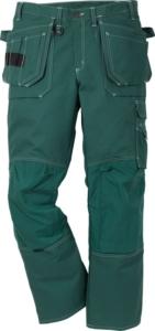 Fristads - Handwerkerhose 255K FAS