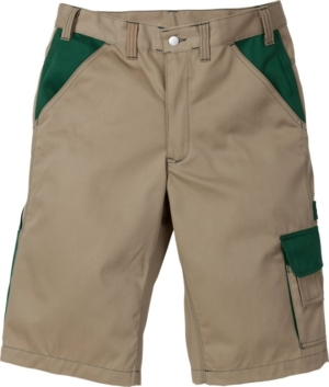 Fristads - Icon Two Shorts 2020 LUXE