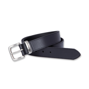 Carhartt - JEAN BELT W44 BLACK