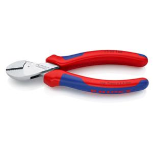 Knipex - X-Cut® SEITENSCHNEIDER