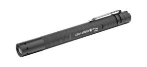 LedLenser P4 BM PenLight