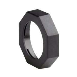 LedLenser Roll Protection + Filterscheiben Halter für T7.2 / P7.2