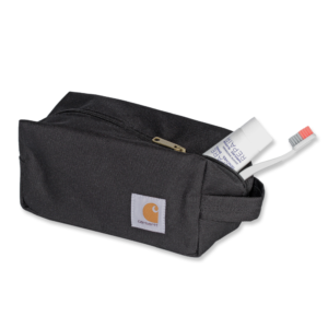 Carhartt - LEGACY TRAVEL KIT OFA BLACK