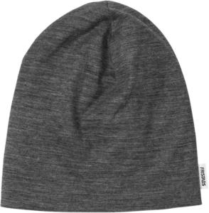 Fristads - Mütze aus Merinowolle 9169 MWB Hellgrau OFA