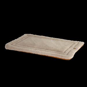 Carhartt - NAPPER PAD XL CARHARTT® BROWN
