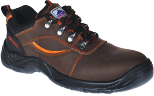 Portwest Mustang Shoe S3 47