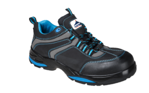 Portwest Operis Shoe S3 HRO 46