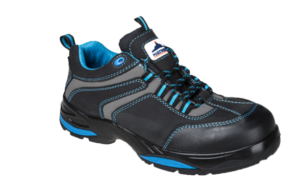 Portwest Operis Shoe S3 HRO