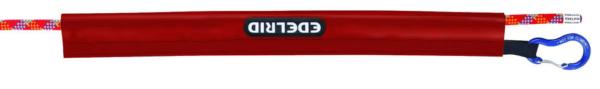 Edelrid - Protector I (für 1-2 Seile)