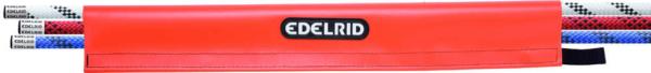 Edelrid - Protector II (für 3-4 Seile)