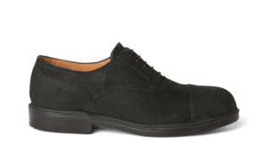 Redbrick - Harvey S3 Black 48