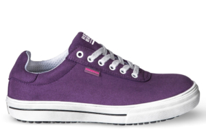 Redbrick - LADIES LINE LAIZA PURPLE 42