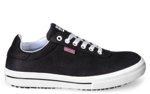 Redbrick - LADIES LINE LENA BLACK 42