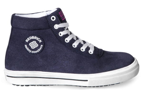 Redbrick - LADIES LINE LISA NAVY 42