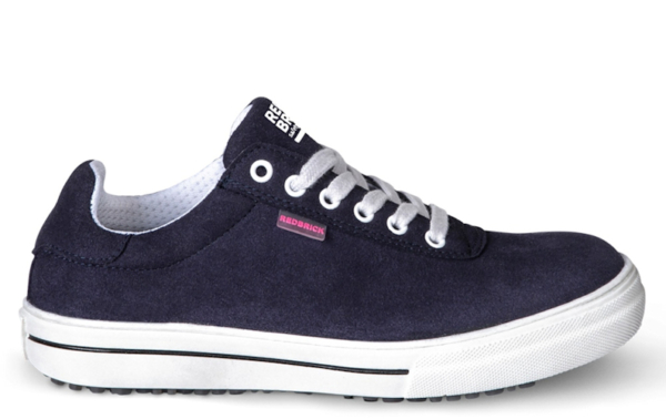 Redbrick - LADIES LINE LORNA NAVY 42