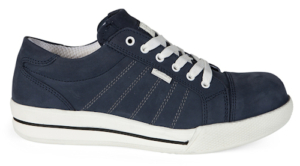 Redbrick - Saphire S3 Navy 48