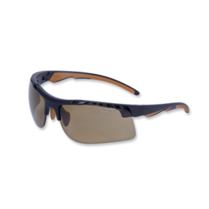 Carhartt - ROCKWOOD GLASSES OFA BRONZE