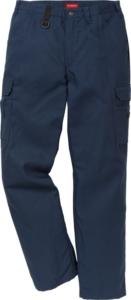 Fristads - Servicehose 235 CS Marineblau D120