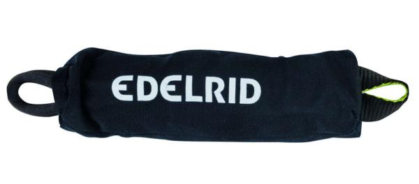 Edelrid - Shockstop Pro S
