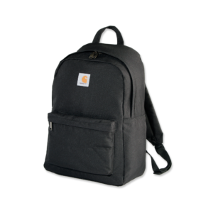 Carhartt - TRADE BACKPACK OFA BLACK