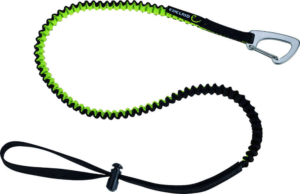 Edelrid - Tool Safety Leash (1 Meter)