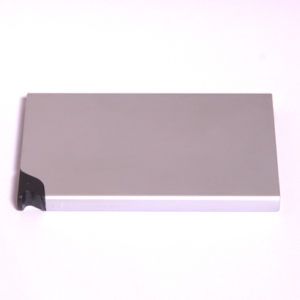 Urban Fire - Card Case Single SILVER