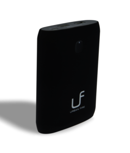 UF-L104-B