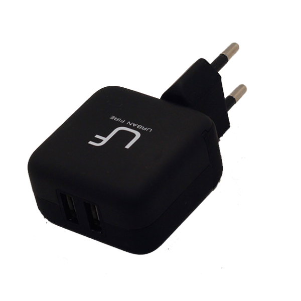 Urban Fire - WALL CHARGER