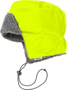 Fristads - Wintermütze 9105 GTT Warnschutz-Gelb L/XL