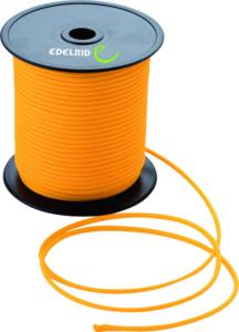 Edelrid - Wurfleine 2,6 mm (60m) yellow