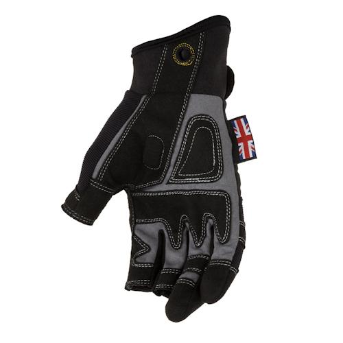 Dirty Rigger - Comfort FIT Glove Framer
