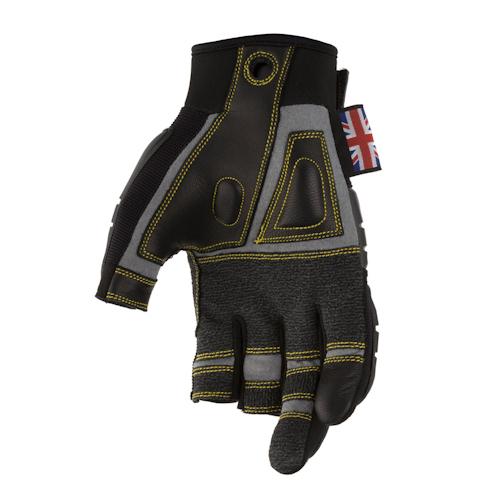 Dirty Rigger - Protector Glove V2 Framer
