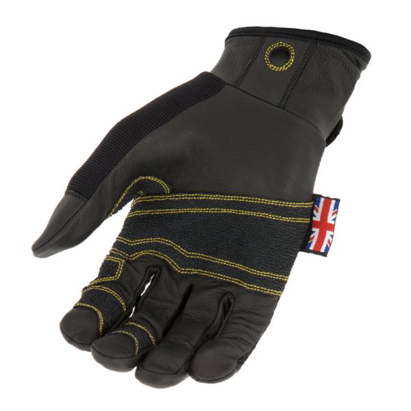 Dirty Rigger - Rope OPS™ Glove Fullfinger