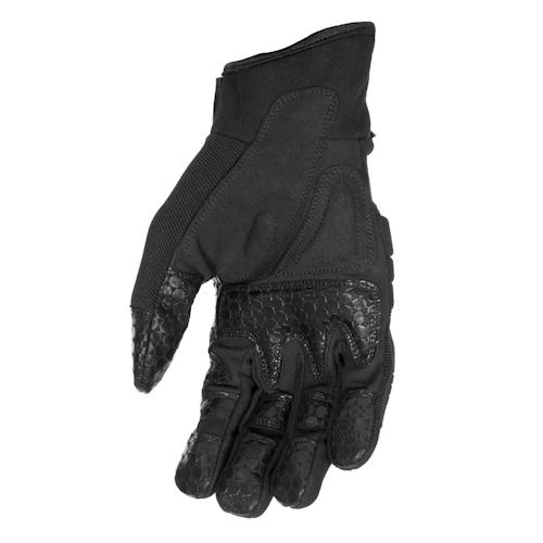 Dirty Rigger - SRT Glove Fullfinger