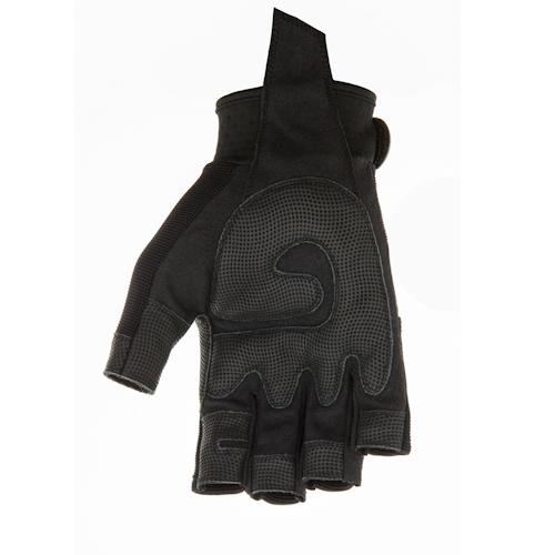Dirty Rigger - SlimFit Ladies Glove Fingerless