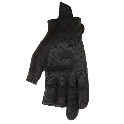 Dirty Rigger - SlimFit Ladies Glove Framer