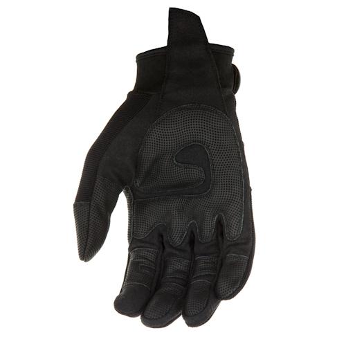 Dirty Rigger - SlimFit Ladies Glove Fullfinger
