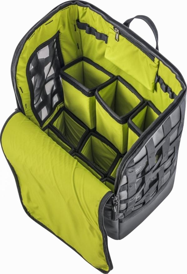 Edelrid - Tool Bag 30