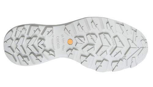Grisport - Horizon S3 Black/Silver BOA® System
