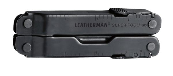 Leatherman - SUPER TOOL® 300 Black