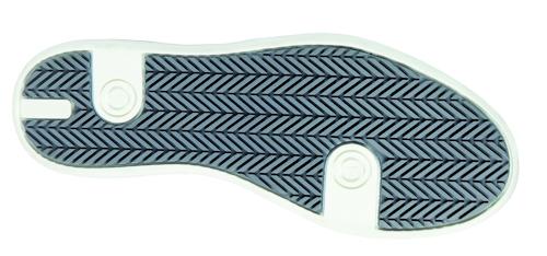 Redbrick - Slate S3 Grey