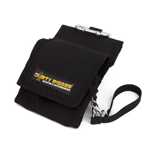 Dirty Rigger - Pro-Pocket 2.0 Wz Gurttasche