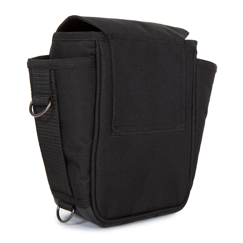 Dirty Rigger - Tech Pouch V2 Wz Gurttasche