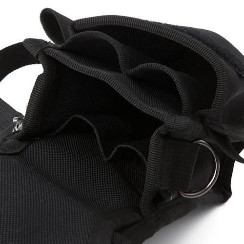 Dirty Rigger - Pro Pocket XT Wz Gurttasche