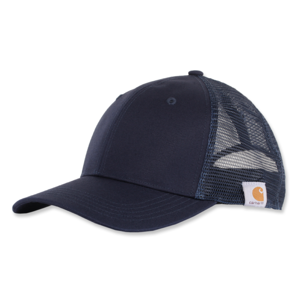 Carhartt - RUGGED PROFESSIONAL SERIES CAP OFA NAVY
