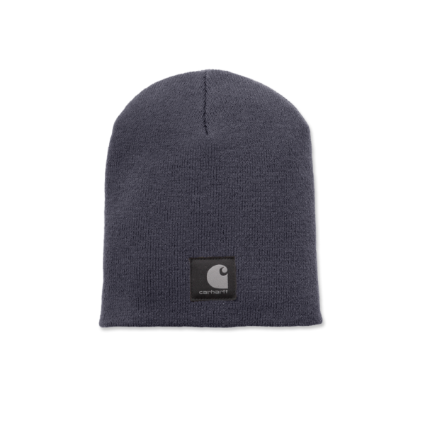 Carhartt - FORCE EXTREMES KNIT HAT OFA SHADOW