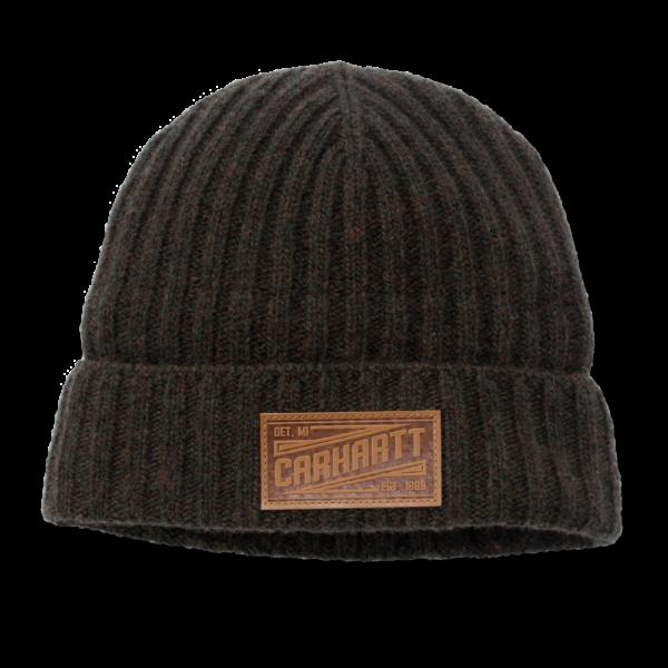 Carhartt - SEAFORD HAT OFA PEAT
