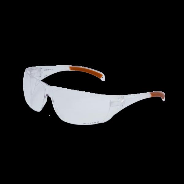 Carhartt - BILLINGS GLASSES OFA CLEAR